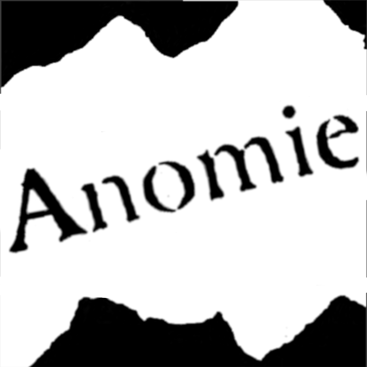 In Perspectief | Anomie films